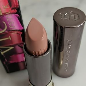 "Urban Decay Makeup - Urban decay vice lipstick ""Stark naked"""